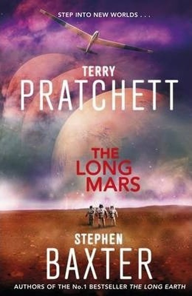 Long Mars: (Long Earth 3).pdf