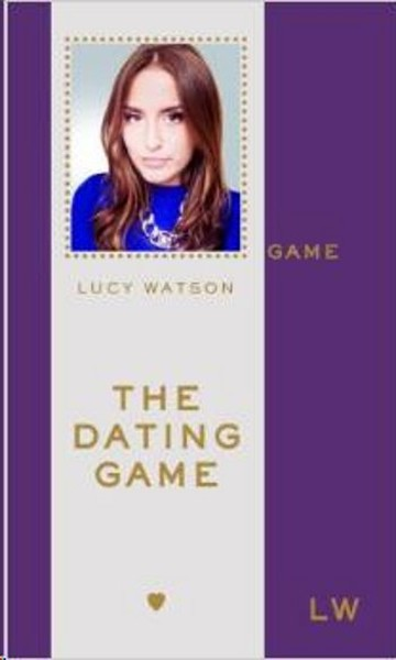 The Dating Game.pdf