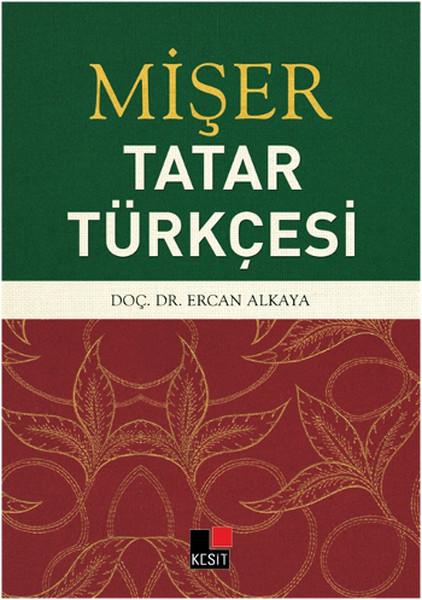Mişer Tatar Türkçesi.pdf