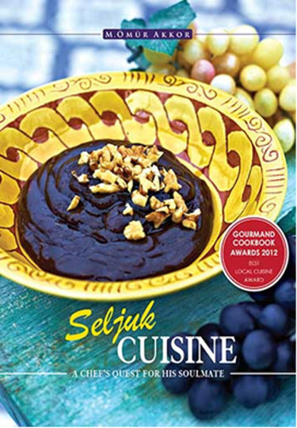 Seljuk Cuisine.pdf