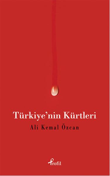 Türkiyenin Kürtleri.pdf