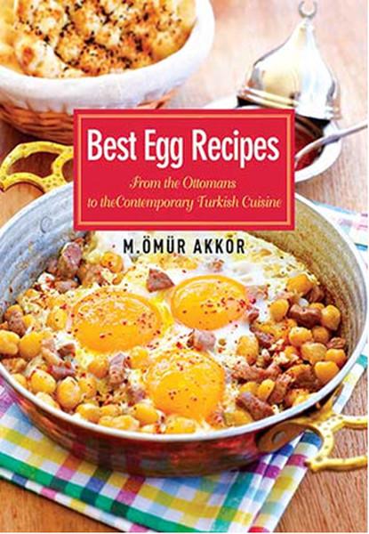 Best Egg Recipe.pdf