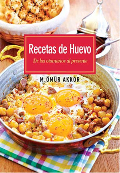 Recetas de huevo.pdf