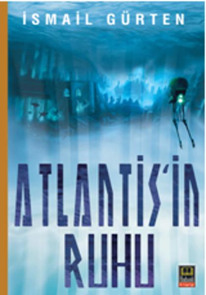 Atlantisin Ruhu.pdf