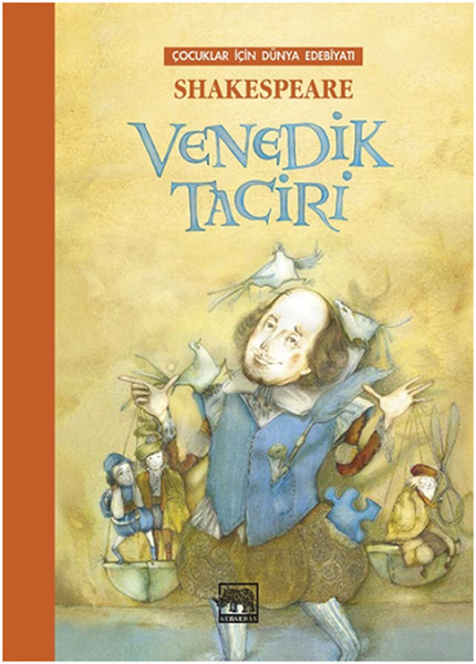 Venedik Taciri.pdf