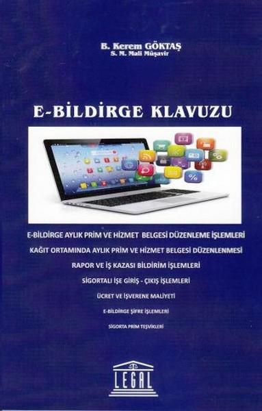 E- Bildirge Kılavuzu.pdf