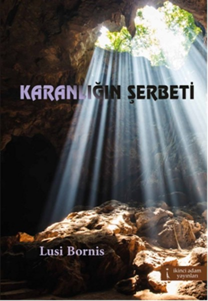 Karanlığın Şerbeti.pdf