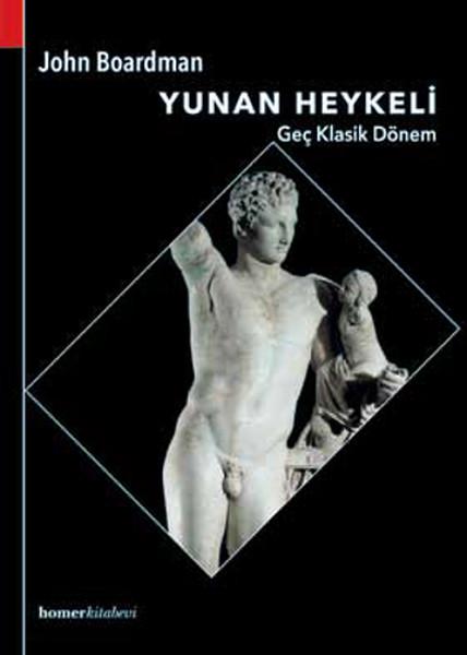 Yunan Heykeli - Geç Klasik Dönem.pdf