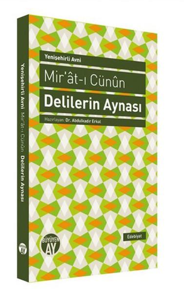 Delilerin Aynası - Mirat-ı Cünun.pdf