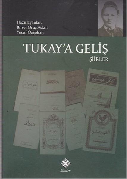 Tukaya Geliş.pdf