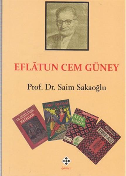 Eflatun Cem Güney.pdf