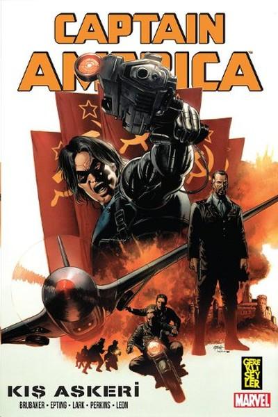Captain America Kış Askeri Cilt: 2.pdf