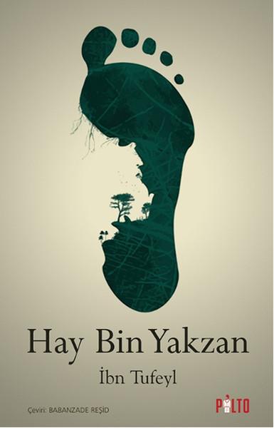 Hay Bin Yakzan.pdf