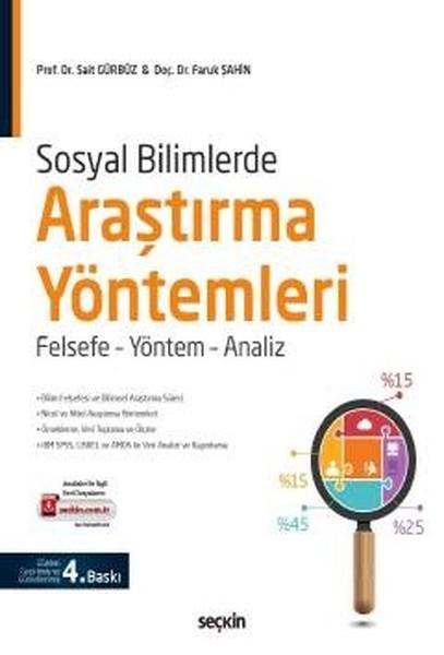 Sosyal Bilimlerde Araştırma Yöntemleri.pdf