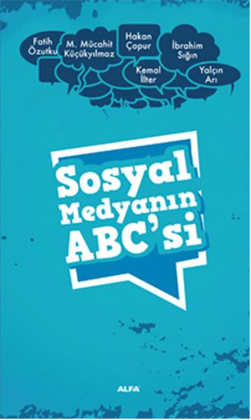 Sosyal Medyanın ABCsi.pdf
