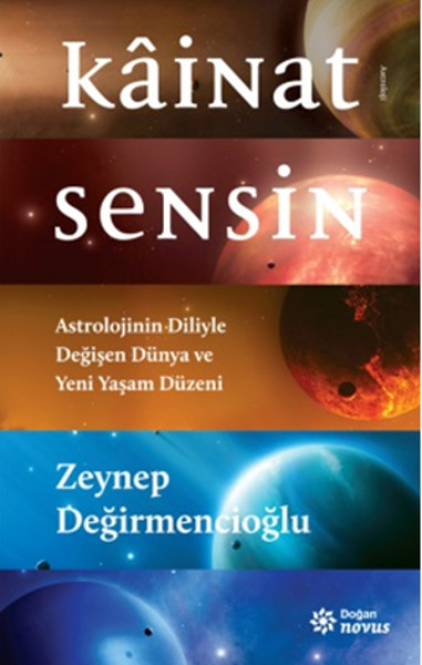 Kainat Sensin.pdf
