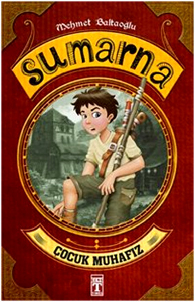 Sumarna - Çocuk Muhafız.pdf