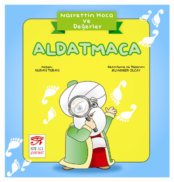 Aldatmaca - Nasrettin Hoca ve Değerler.pdf