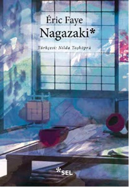 Nagazaki.pdf