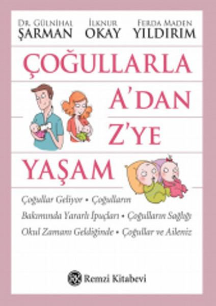Çoğullarla Adan Zye Yaşam.pdf