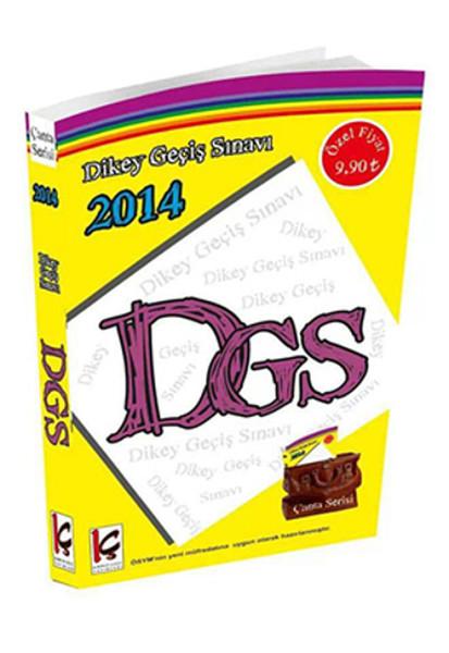 Kırmızı Çizgi DGS Konu Anlatımlı Cep Kitabı 2014.pdf