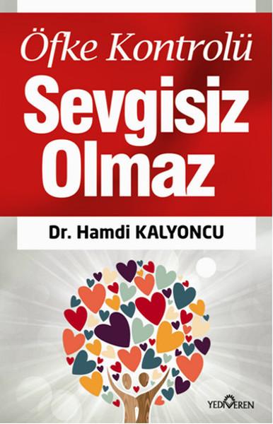 Öfke Kontrolü Sevgisiz Olmaz.pdf