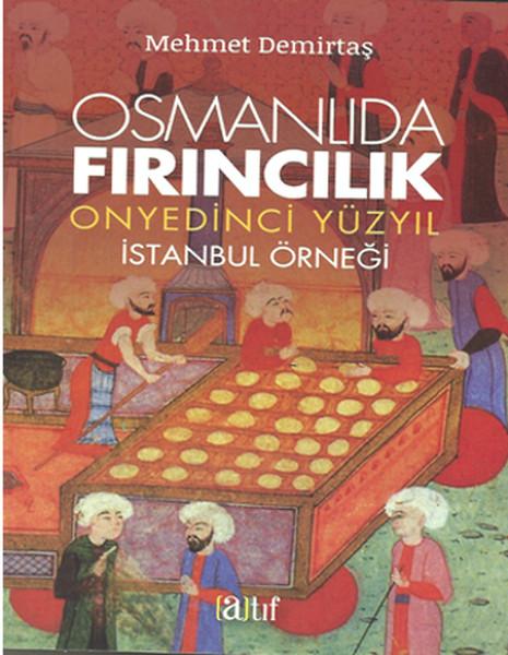 Osmanlıda Fırıncılık.pdf
