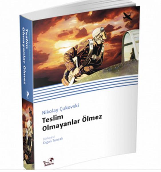 Teslim Olmayanlar Ölmez.pdf