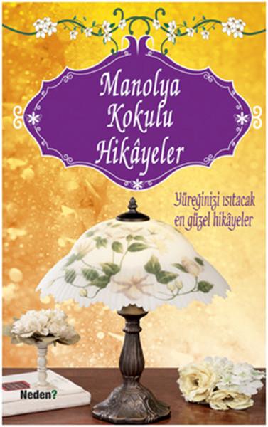 Manolya Kokulu Hikayeler.pdf