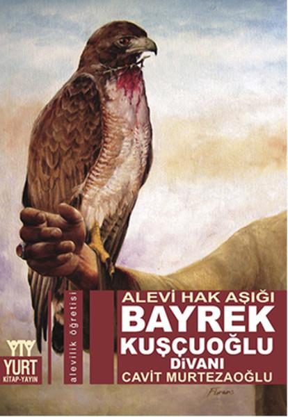 Bayrek Kuşçuoğlu Divanı.pdf