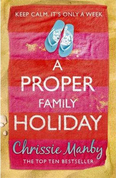 A Proper Family Holiday.pdf