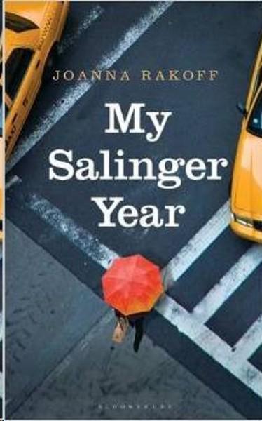 My Salinger Year.pdf