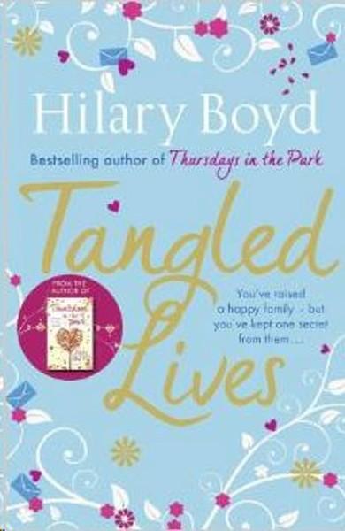 Tangled Lives.pdf