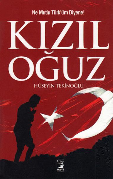Kızıl Oğuz.pdf