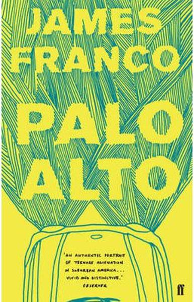 Palo Alto.pdf