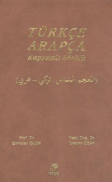 Türkçe Arapça Kapsamlı Sözlük.pdf