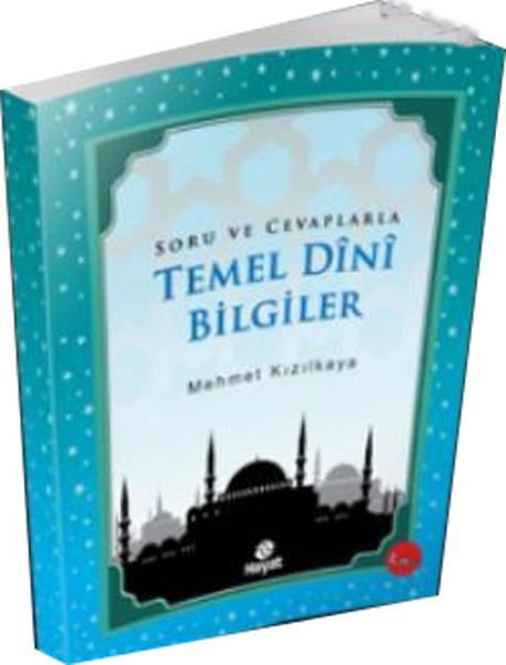 Soru ve Cevaplarla Temel Dini Bilgiler.pdf