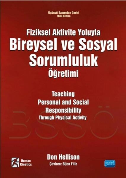 Fiziksel Aktivite Yoluyla Bireysel ve Sosyal Sorumluluk Öğretimi.pdf