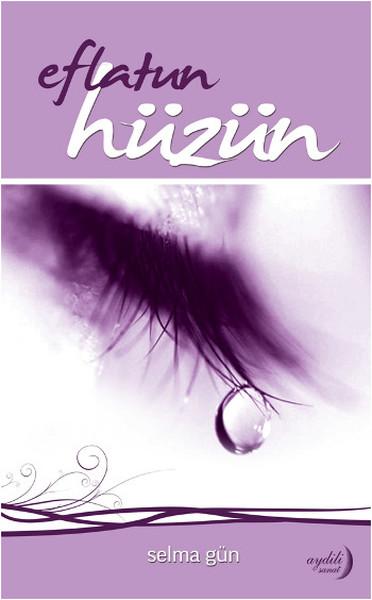 Eflatun Hüzün.pdf