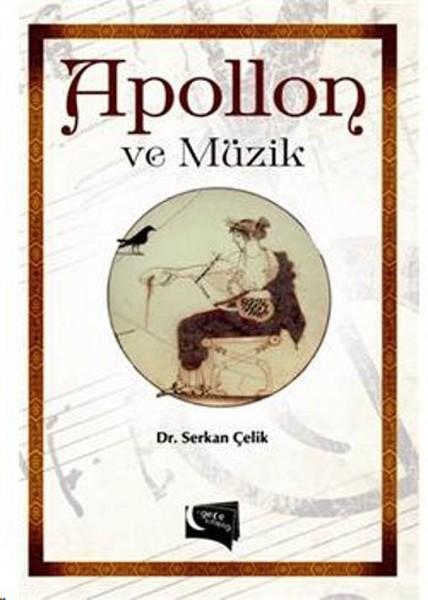 Apollon Ve Müzik.pdf