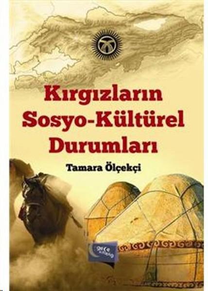 Kırgızların Sosyo-Kültürel Durumları.pdf