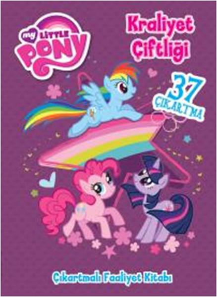 My Little Pony Kraliyet Çiftliği - 37 Çıkartma.pdf