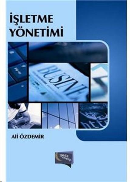 İşletme Yönetimi.pdf