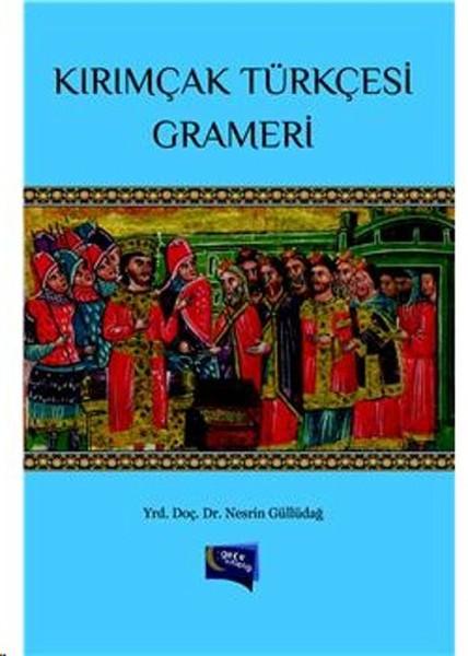 Kırımçak Türkçesi Grameri.pdf