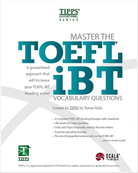 Master The Toefl Ibt Vocabulary Question.pdf