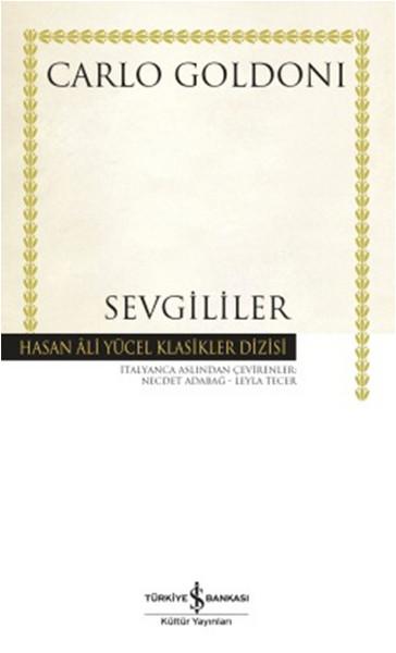 Sevgililer-Hasan Ali Yücel Klasikle.pdf