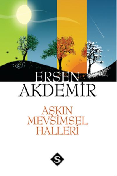 Aşkın Mevsimsel Halleri.pdf