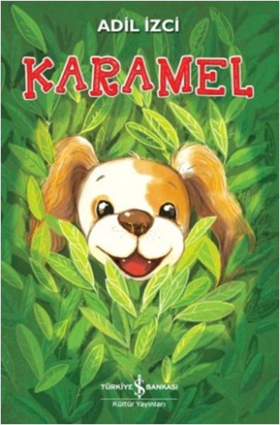 Karamel.pdf