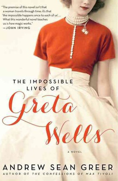 The Impossible Lives of Greta Wells.pdf