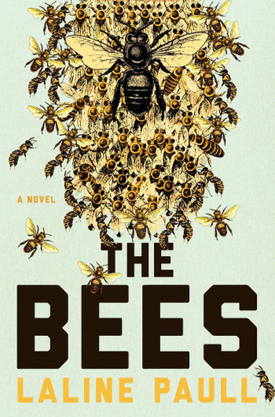 The Bees.pdf